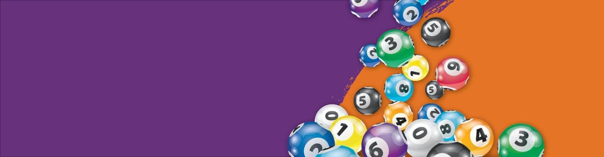 Loterij CS