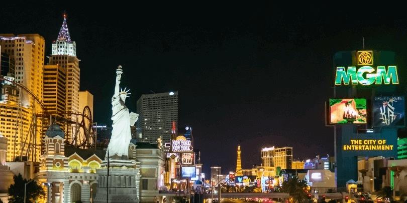 MGM gehacked: gegevens liggen op straat