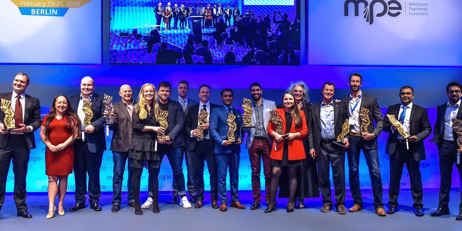 Trustly grote winnaar MPE Awards 2020