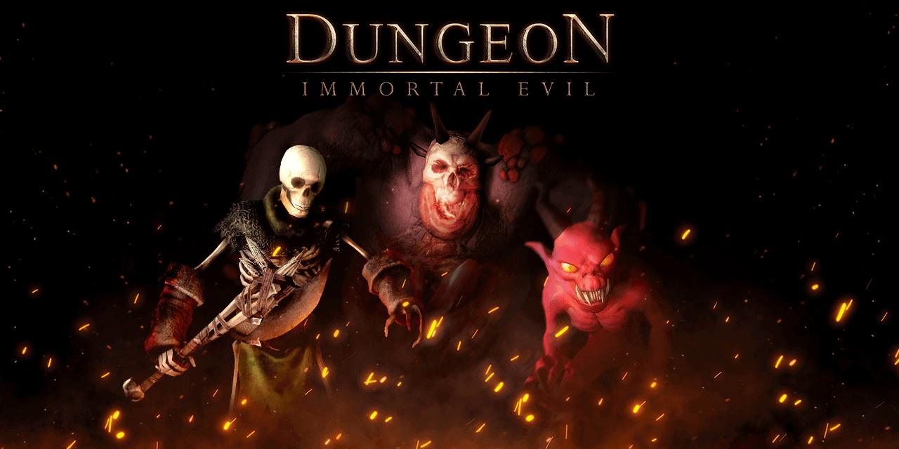 Evoplay Entertainment brengt revolutionaire RPG gokkast uit