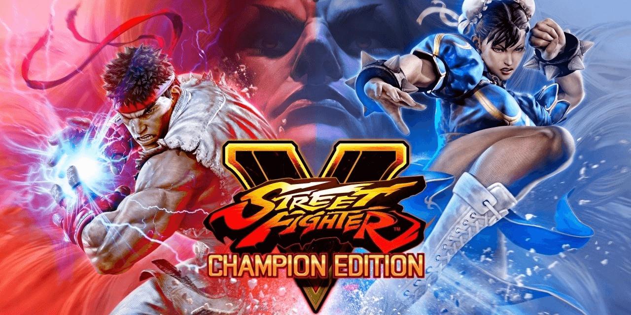 NetEnt's Street Fighter gokkast in de planning voor mei