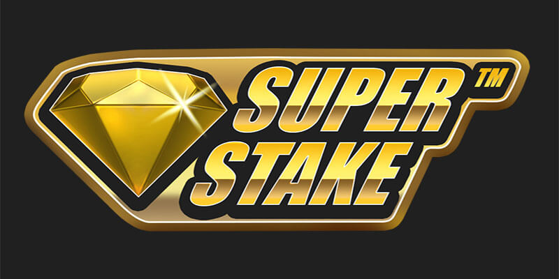 Stakelogic introduceert nieuwe feature: Super Stake