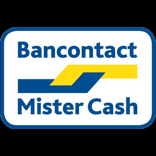 Bancontact/Mister Cash Casino | 2021 Overzicht | CasinoScout.nl
