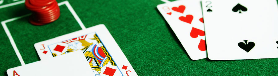 blackjack cs winkansen