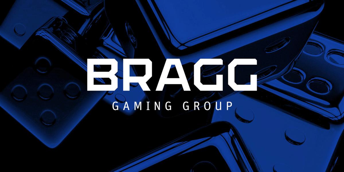 Bragg Gaming Group voegt nieuwe ontwikkelaar toe