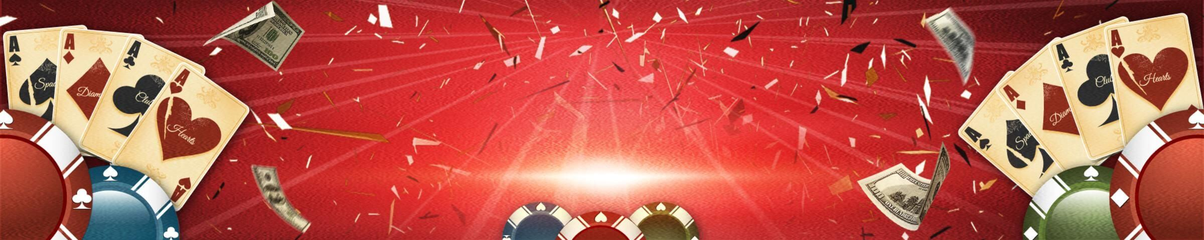 Casino Bonus CS 2