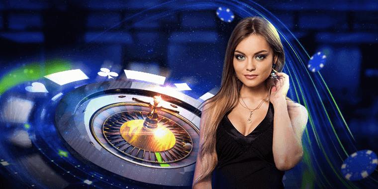 Regulering online casino's wederom uitgesteld