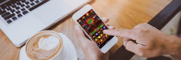 Mobiel Gokken CS Tekst 2