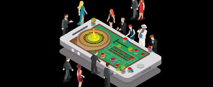 CasinoScout Criteria 1