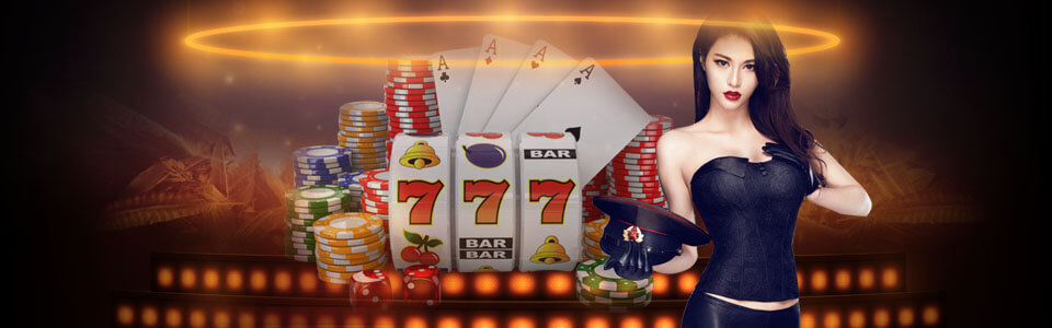Online Casino Criteria 2 CS