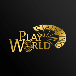 Play World Casino review