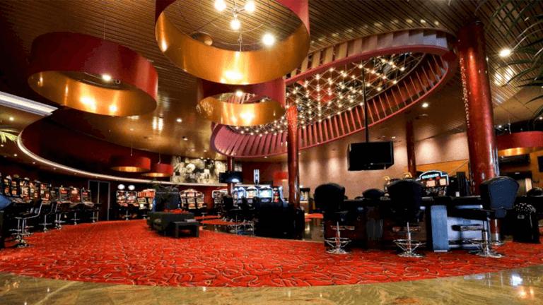 Play World Casino Screenshot 2