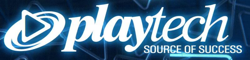 Playtech Bwin CS