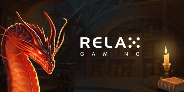 Relax Gaming viert 10-jarig jubileum