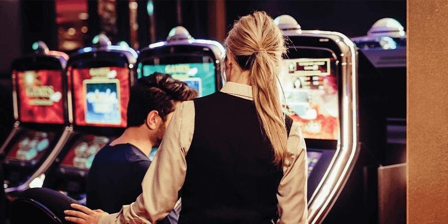 Stichting Speel Verantwoord reageert op online casino wetgeving