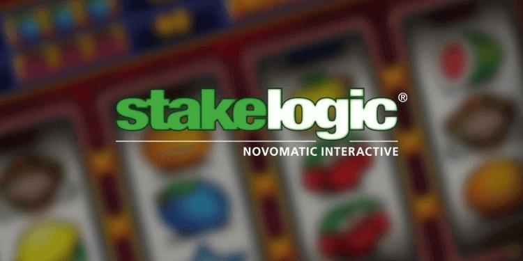 Stakelogic spellen beschikbaar in meerdere Betsson groep casino's
