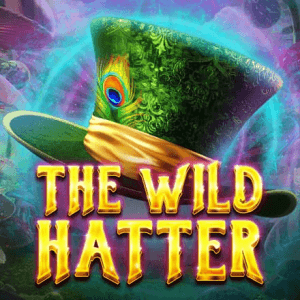 The Wild Hatter logo review
