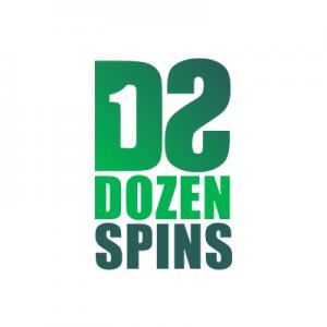 Dozen Spins Casino achtergrond