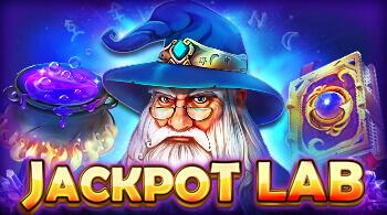 Jackpot Labs