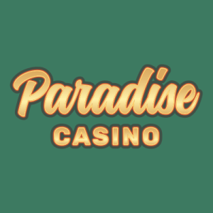 Paradise Casino review