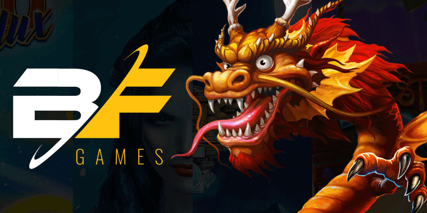 BF Games en Dench eGaming ondertekenen samenwerking