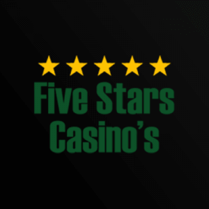 Five Stars Casino's achtergrond