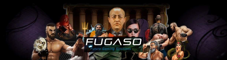 Fugaso CS Max Entertainment