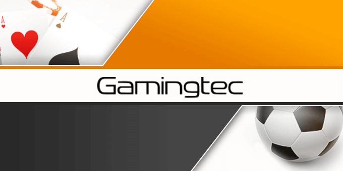 Relax Gaming voegt portfolio toe aan Gamingtec platform