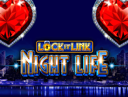 Night Life Links