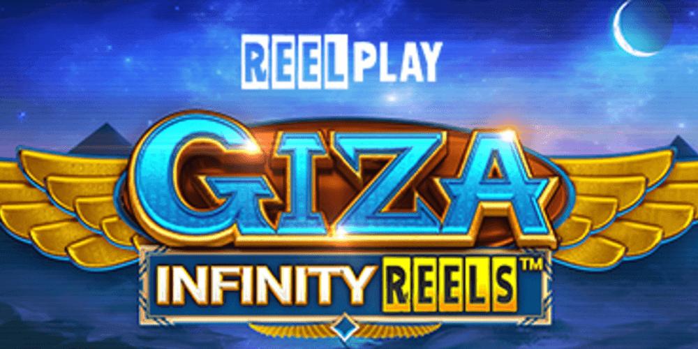 NetEnt en ReelPlay starten samenwerking
