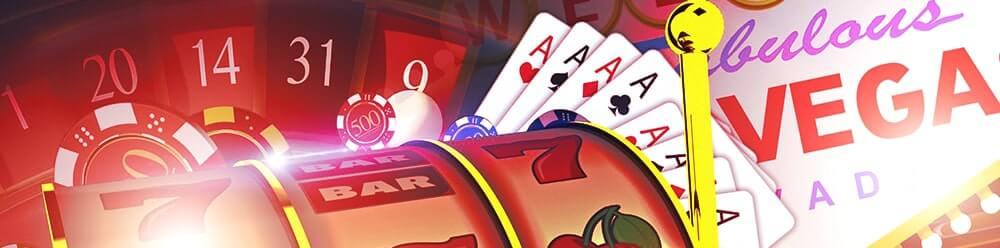 Casino Online 1 Euro