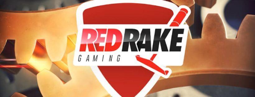 Red Rake RP
