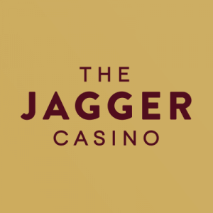 The Jagger Casino achtergrond