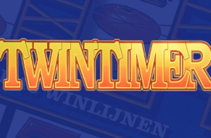Twintimer logo review