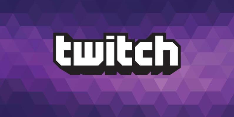 Kalamba gaat met Twitch streamers werken voor nieuwe spellen