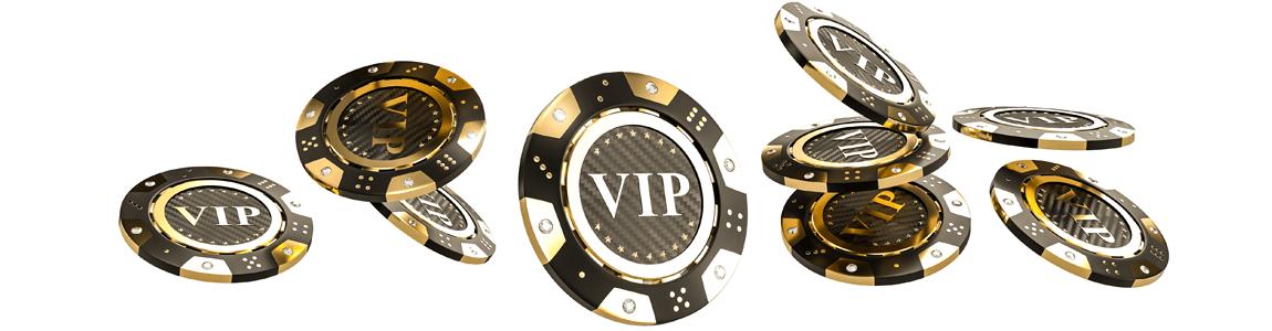 VIP CS 1