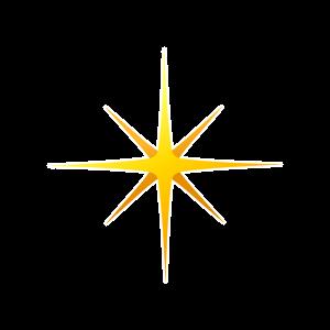 Apollo Games logo