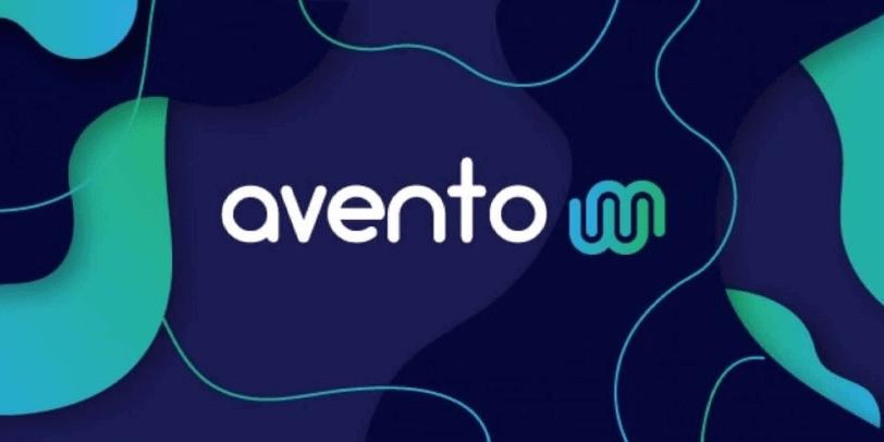 Avento MT voegt Swintt spellen toe aan casino's