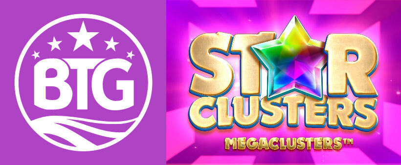 BTG Megaclusters CS