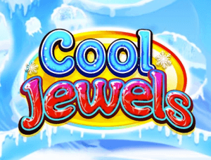 Cool Jewels logo review