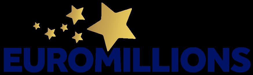Euro Millions CS