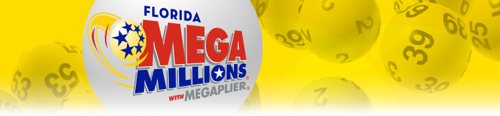 Mega Millions Power Ball