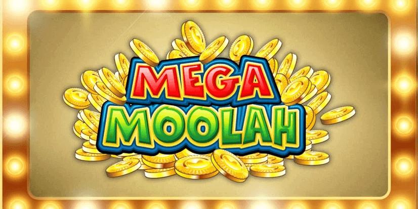 13 miljoen Mega Moolah jackpot valt voor het weekend!