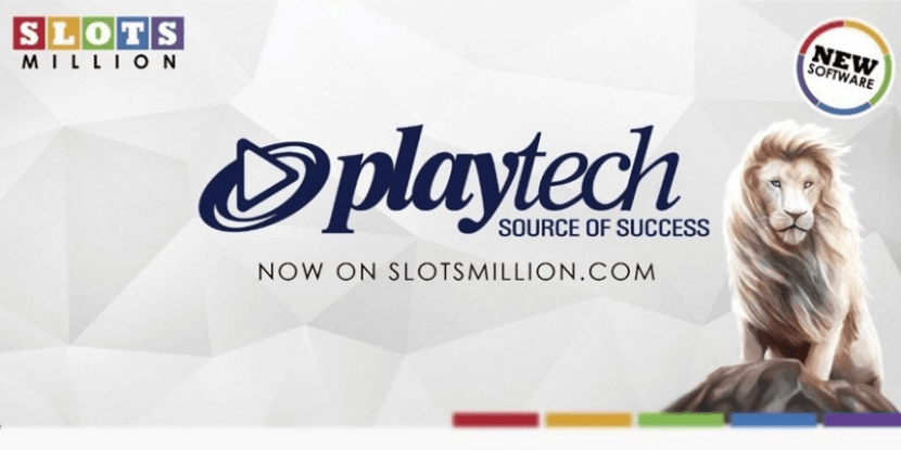 Alea Gaming voegt Playtech spellen toe aan spelaanbod