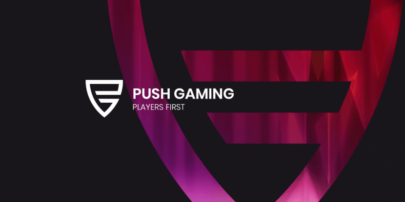 Push Gaming en Glitnor Group ondertekenen samenwerking