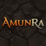 AmunRa Casino achtergrond