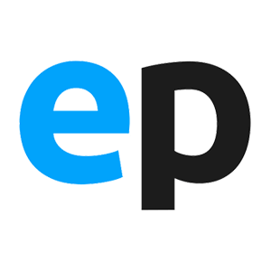 Evoplay side logo review