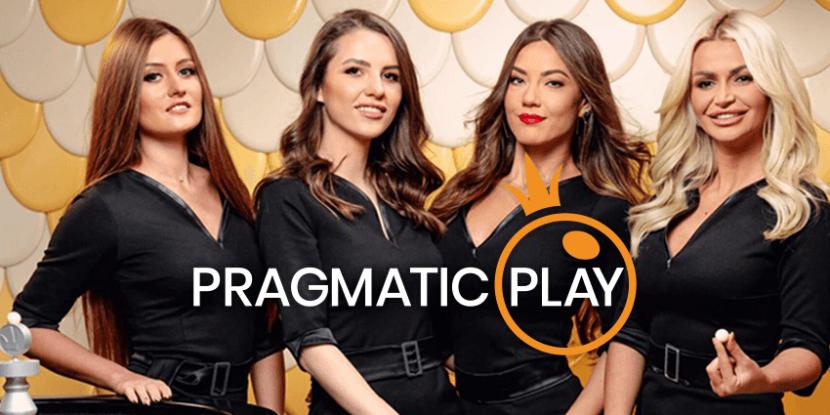 Pragmatic Play brengt nieuw live casino spel uit