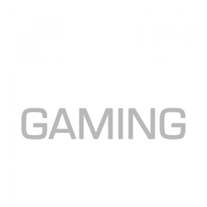 Sthlm Gaming side logo review