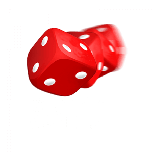 2by2 Gaming logo